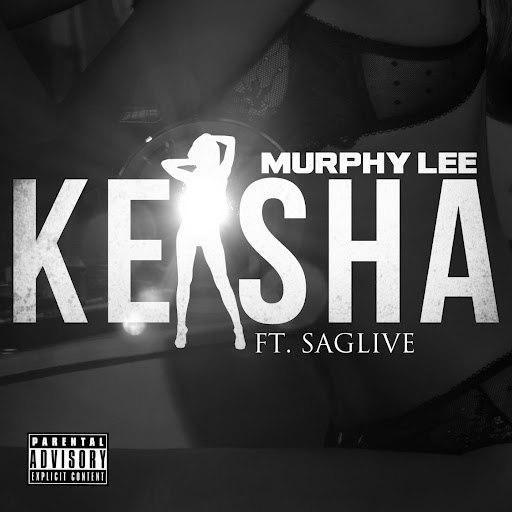Murphy Lee альбом Keisha (feat. Sag Live)