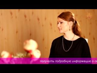 В чем разница между мужским и женским счастьем - Олег Гадецкий