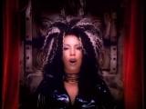 La Bouche - You Wont Forget Me 1997