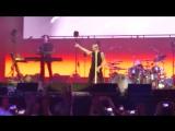 DEPECHE MODE- Personal Jesus (Live in Kiev, July 19, 2017)