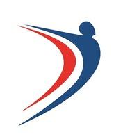 Логотип Сообщество молодых предпринимателей Волгограда.