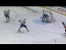 Alexandre Grenier Goal vs. Central Division All-Stars