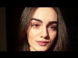 Анна Егоян - « Мне нравится...»
