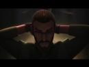 Смотрите трейлер 2 части 4 сезона Звёздные войны повстанцы на русском языке