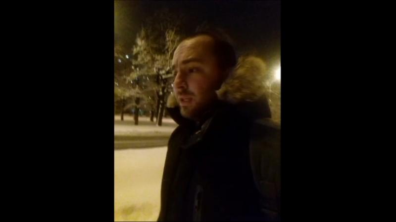 Дмитрий Перелев - Массаж как прелюдия к сексу