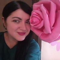 Юлиана Ковалевская  Lucky Star