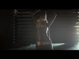 Boginya Linochka Batgirl