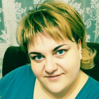 Елена Сатмуханбетова