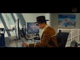 Kingsman: Золотое кольцо (2017)  полный фильм смотреть онлайн бесплатно в хорошем качестве iTunes Full HD 720 1080 лицензия полн
