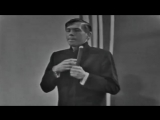 Johnnie Ray - Just Walking In The Rain (1958)