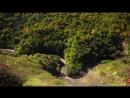 Чечня. Грозный. Природа. Архитектура. Chechnya. Grozny. Nature. Architecture. Ti