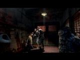 Metro Last Light: Поздравляю - ты мутант !