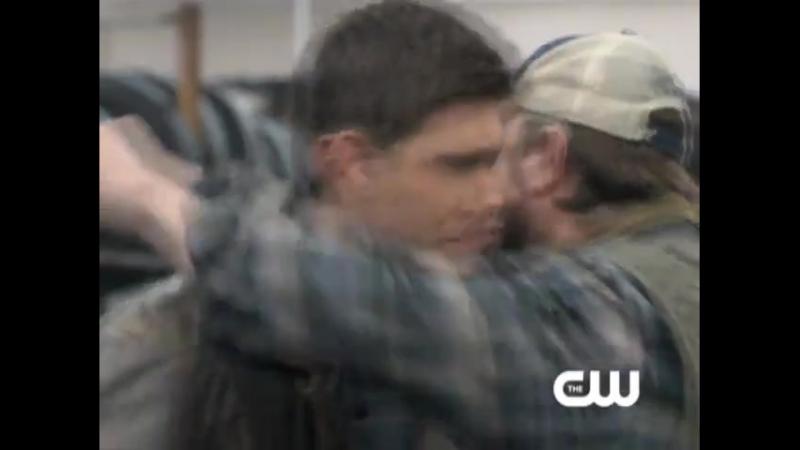 Сверхъестественное (6 сезон) | Supernatural (6 season)