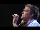 Beatbox brilliance _ Tom Thum _ TEDxSydney (online-video-cutter)