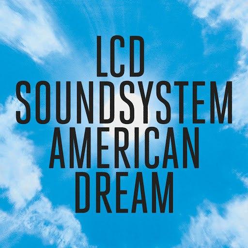LCD Soundsystem альбом tonite