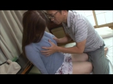 China Yukizome  PornMir Японское порно вк Japan Porno vk Creampie, Big Tits, Married Woman, Incest