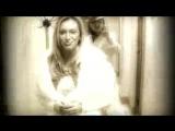 Наталия ГУЛЬКИНА и Маргарита СУХАНКИНА - Музыка вновь зовет (2006)
