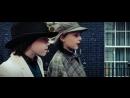 Шерлок Холмс против хакеров