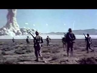 Отряд самоубийц (VHS Video)