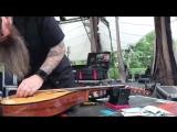 Blackmore's Night 2017 Tour Diary by Dave Davis