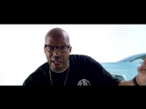 Warren G - My House feat. Nate Dogg