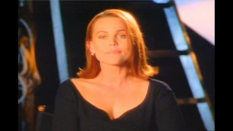 Belinda Carlisle - Runaway Videos [1990