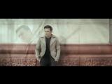 Shohrux Mirzo - Yorim dema _ Шохрух Мирзо - Ёрим дема - YouTube.mp4