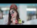 VK | V LIVE  NaMu CAST Season 3 Ep 1 - Go-Go Summer | 나뮤캐스트 시즌3 Ep.1 - 고고썸머