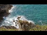 антлантика Ла Манш