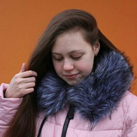Ника Дружинец, 15 лет, Тольятти, Россия