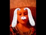 я шоколадный заяц