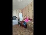 Данил Яковлев - Live