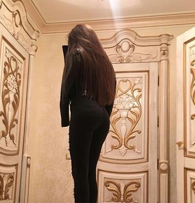 Дилия Асадова