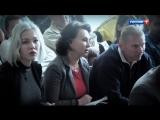 Сбежавшие миллионеры хотят вернуться в Россию