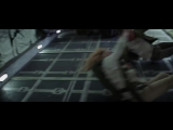 Премьера Мумия (Время первых,Наваждение,Т2 Трейнспоттинг (На игле 2),Прочь)