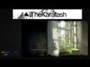 Выжить любой ценой! | The Last of Us | Let's play №3 | Karatash