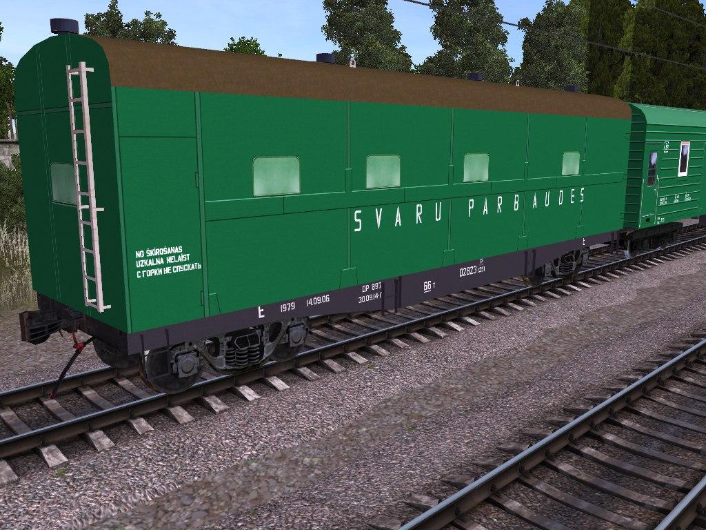 грузовые перевозки  R61jdR0tlLg