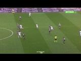 Такому выстрелу и Наингголан бы позавидовал | Abutalipov | vk.com/nice_football