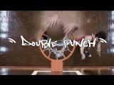 Double Punch @ MOLOKO (25.11.2017) 002