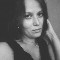 Ольга Букштан