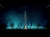 SADE LIVE IN CONCERT _ BUENOS AIRES 2011 _ (BRING ME HOME)