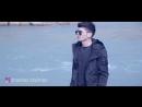 Luis Fonsi - Despacito ft. Daddy Yankee (Parodiya Shaxboz Raximov yangi uzbek klip 2018)