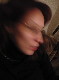 Татьяна Шубинская