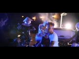 Элджей  -  Ecstasy (Премьера клипа, 2017)