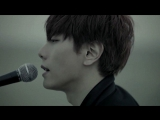 Способность пения в живую лучшего певца Кореи Пак Хё Шин