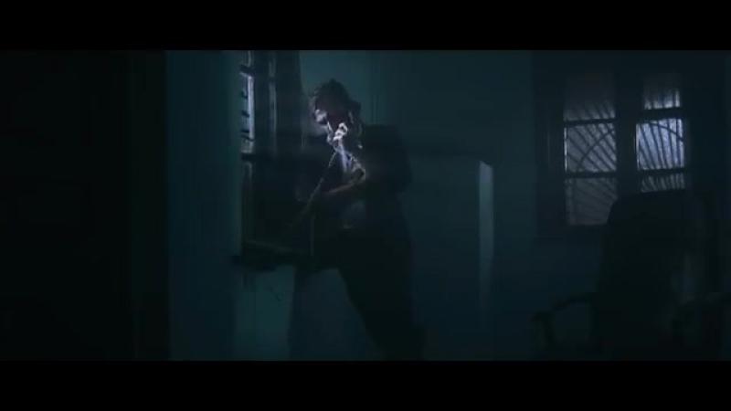 Talib Tale - MENIMCUN DARIXMISH -- Klip HD.mp4