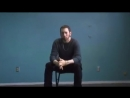 Eminem Ed Sheeran - River Promo Video