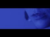 Avatar Darko - Soah Ft. Suzanna Abdulla