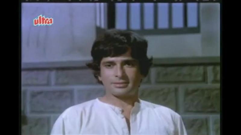 драка шаши капура и дэни дэнзонгпы из индийского фильма- самозванцы по неволе