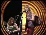 #Caravan - #Golf_Girl #Winter_Wine - Live at Beat-Club -1971